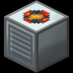 Универсальный дробитель (GregTech 4).png