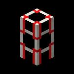 Кварцевая энергетическая труба (BuildCraft).png