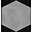 Grid Инвертированный блок неба (OpenBlocks).png