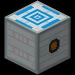 Заряжающая плита (МФЭ) ВКЛ (IndustrialCraft 2).png