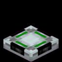 Grid Кристаллизующая заряжающая плита2 (Charge Pads).png