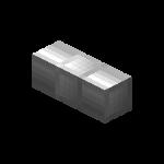 Оптоволоконный провод (GregTech).png