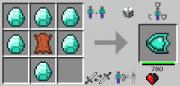 Assh-алмазный щит.png