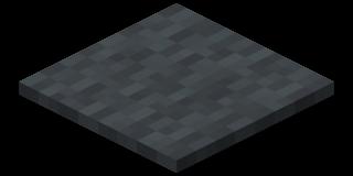 Файл:Серый ковёр.png