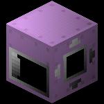 Экструдер (Титан) (GregTech).png