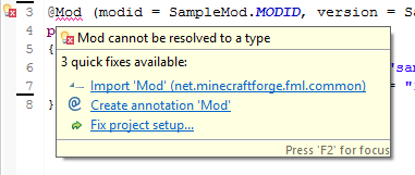 Forge 1.10 Import mod.png