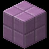 Пурпурный блок (до Texture Update).png