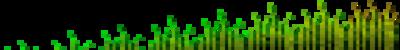 Пшеница (фазы роста) (TerraFirmaCraft).png