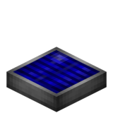 Солнечная панель (RedPower 2).png