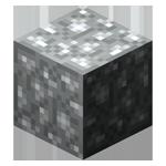 Ледяной камень (Aether).png