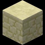 Песчаник (до Texture Update).png