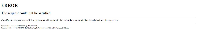 Ошибка (GregTech).png