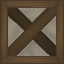 Timber frame cross 64.png