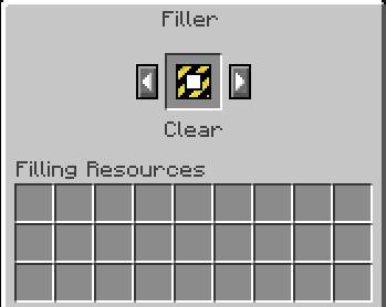 Интерфейс заполнителя 4.2.0.PNG
