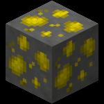 Сырная руда (Galacticraft).png