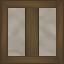 Timber frame plain 64.png