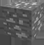оловянная руда на каком уровне майнкрафт #4