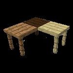 Деревянный стол.png