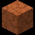 Красный камень (ExtrabiomesXL).png