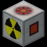 Включённый радиоизотопный теплогенератор (IndustrialCraft 2).png