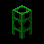 Изумрудная жидкостная труба (BuildCraft).png