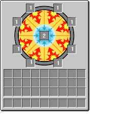 Ядерный заряд GUI.png