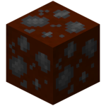 Деш руда (Galacticraft).png