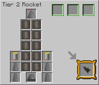 Крафт ракеты второго уровня (Galacticraft).png