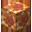 Блок Солнечного камня