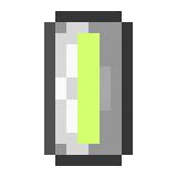 Капсула с нитродизелем (GregTech 4).png