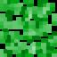 64px-Lemon (Leaf).png