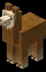 Коричневая лама.png