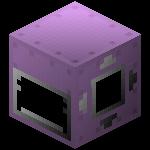 Ламинатор (Титан) (GregTech).png