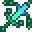 Grid Водная кувалда (Divine RPG).png