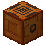 Заряжающая плита (ЦЭСУ) (IndustrialCraft 2).png