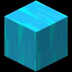 Ледяной криотеум (Thermal Expansion).png