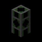 Каменная жидкостная труба (BuildCraft).png