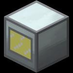 Микроволновая печь (GregTech 4).png