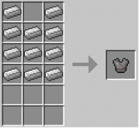 Extended Iron armor.png