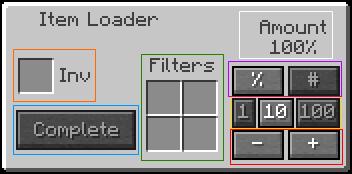 Интерфейс погрузчиков предметов (Railcraft).png