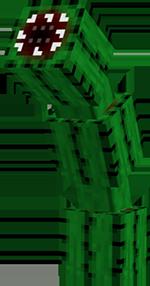 Кактусовый червь (Divine RPG).png