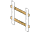Grid Верёвочная лестница (OpenBlocks).png