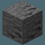 Малая железная руда (GregTech).png