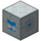 Регулятор жидкости (активный) (IndustrialCraft 2).png