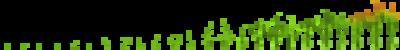 Рис (фазы роста) (TerraFirmaCraft).png