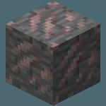 Руда каменной соли (GregTech).png