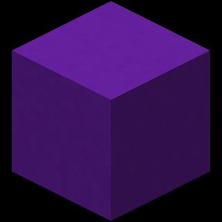Фиолетовый бетон.png