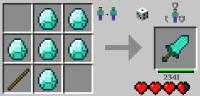 Assh-большой алмазный меч.png