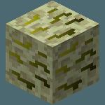 Малая золотая руда Края (GregTech).png