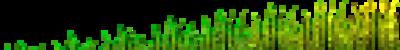 Рожь (фазы роста) (TerraFirmaCraft).png